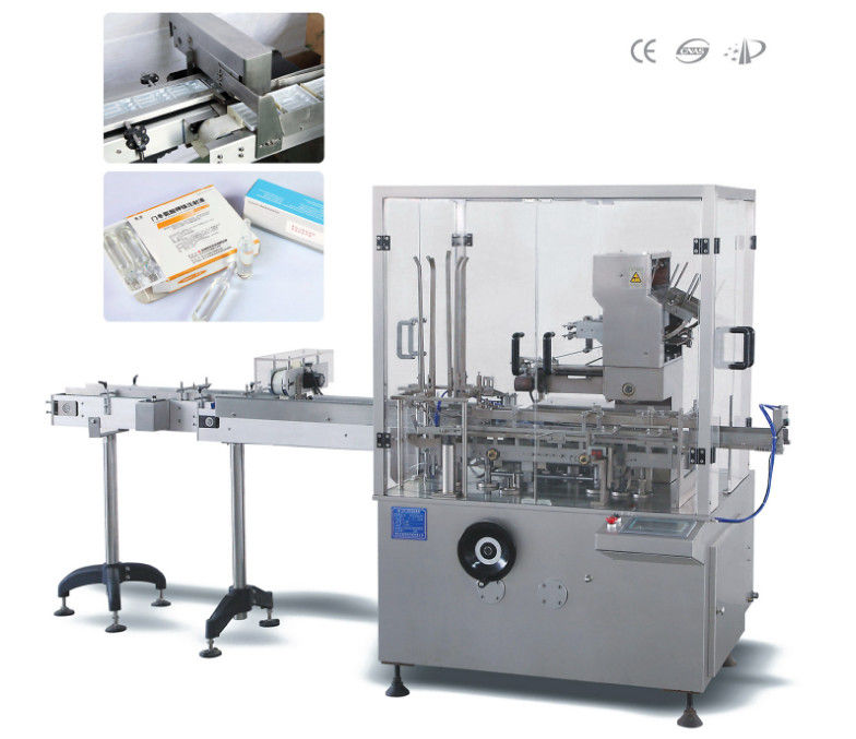 pl10371947-condoms_strip_blister_automatic_cartoning_machine_for_tubes_injection
