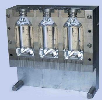 jasa repair mold plastik injection dan blow molding